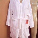 The-romeo-&-juliet-female-bath-robes
