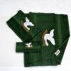 Towel-6I8B9266