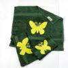 Towel-6I8B9269