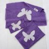 Towel-6I8B9273