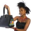 bags-6I8B3921
