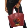 bags-6I8B3925