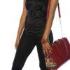 bags-6I8B3950