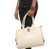 bags-6I8B3960