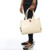 bags-6I8B3961