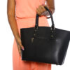bags-6I8B3998