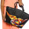 bags-6I8B4004