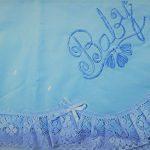 Decorative-Baby-Sheets-1