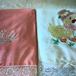 Our-Kids-Embroidered-Sheets