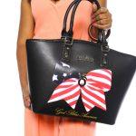 the-US-patriot-2-handbag