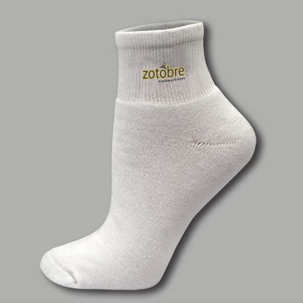 The SSB ZOTOBRE Comfi Socks