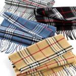 john-ashford-scarf-56a60c715f9b58b7d0dfa6ae