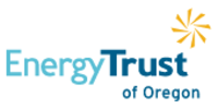 energy-trust-of-oregon.small