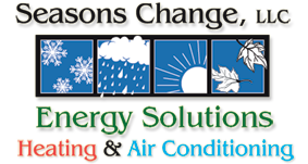 Seasons Change, LLC