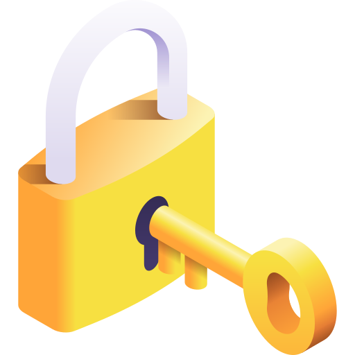 Preventing Data Theft