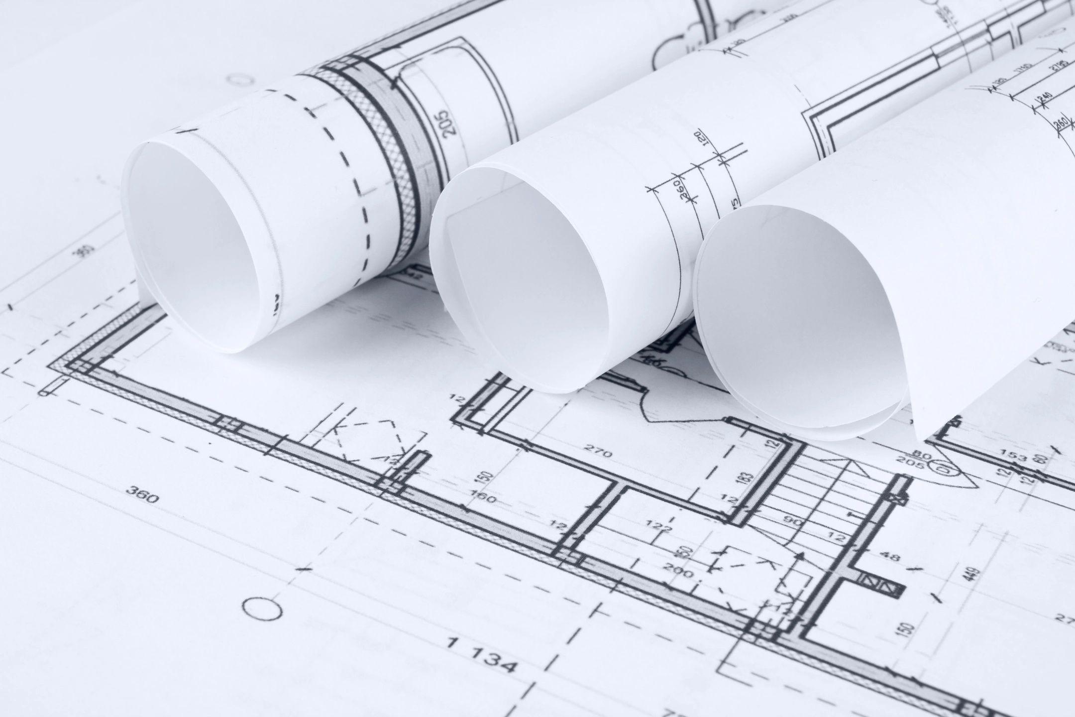 Requirements architecture definition