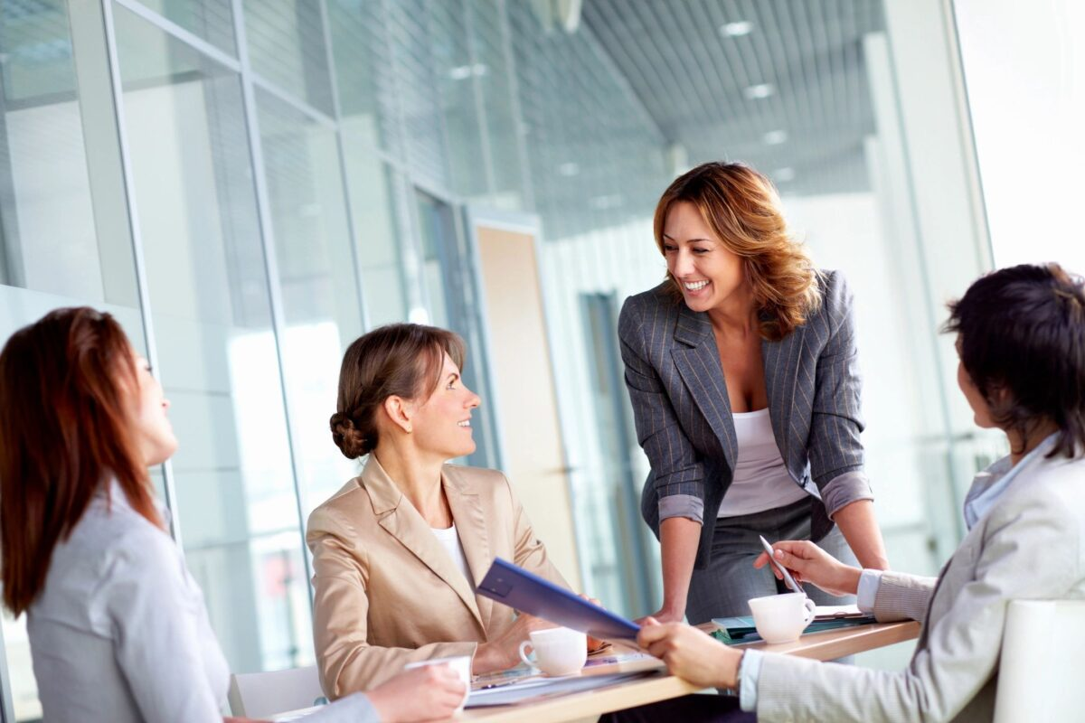 Soft skills that every Business Analyst should have