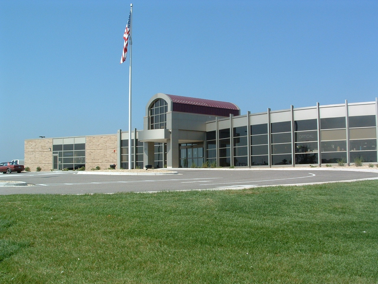 Lakeview Clinic Waconia 0011 pic 1