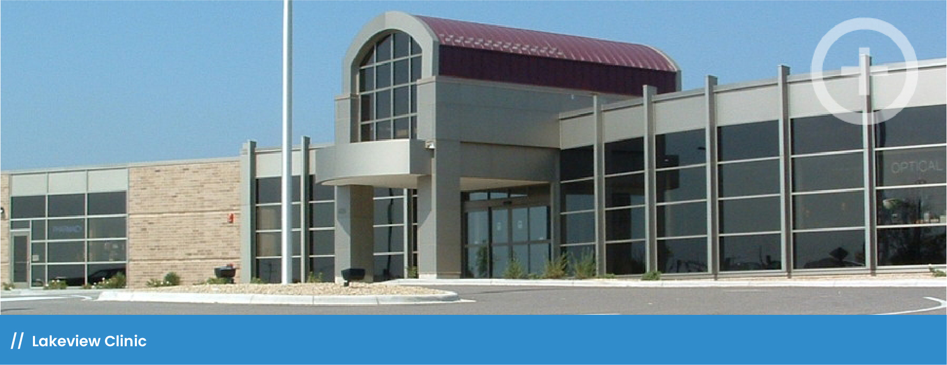 Yanik-Watermark_ Lakeview Clinic
