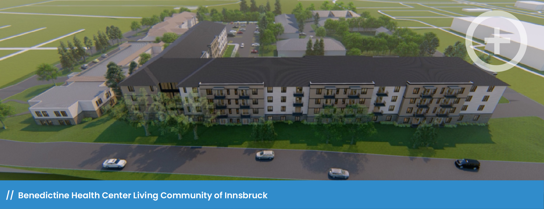Yanik-Watermark_Benedictine Health Center Living Community of Innsbruck