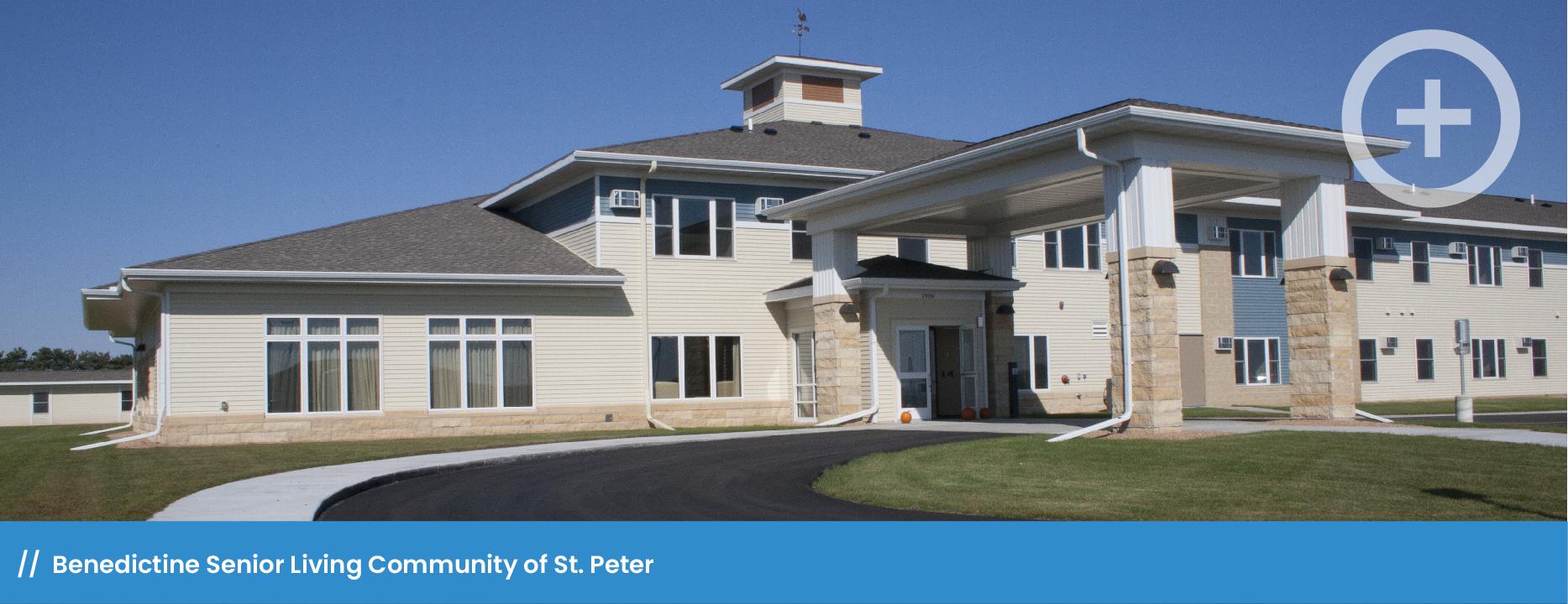 Yanik-Watermark_Benedictine Senior Living Community of St. Peter