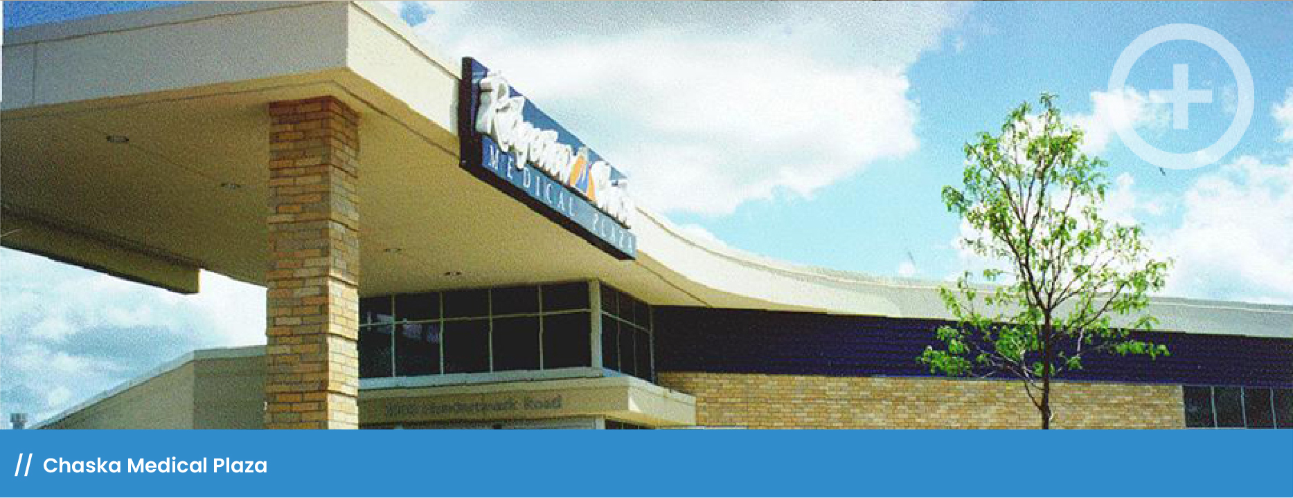 Yanik-Watermark_Chaska Medical Plaza
