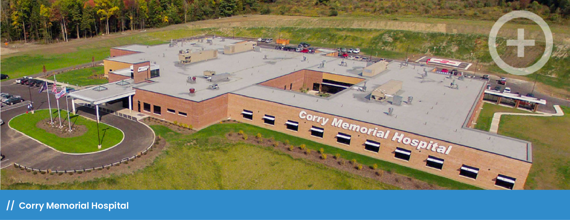 Yanik-Watermark_Corry Memorial Hospital-