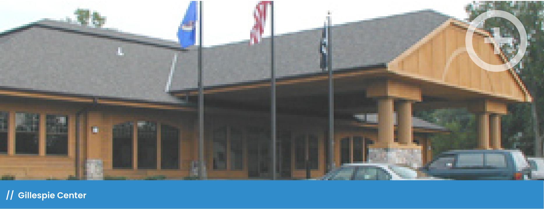 Yanik-Watermark_Gillespie Center-