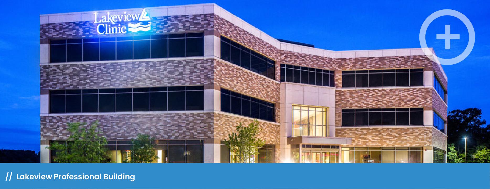 Yanik-Watermark_Lakeview Professional Building