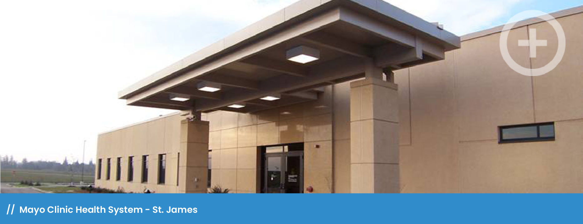 Yanik-Watermark_Mayo Clinic Health System - St. James