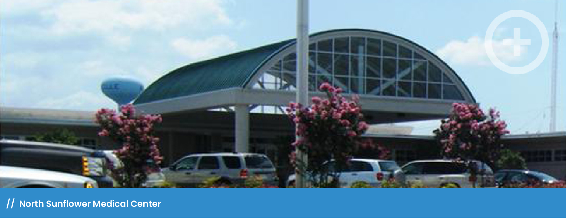 Yanik-Watermark_North Sunflower Medical Center