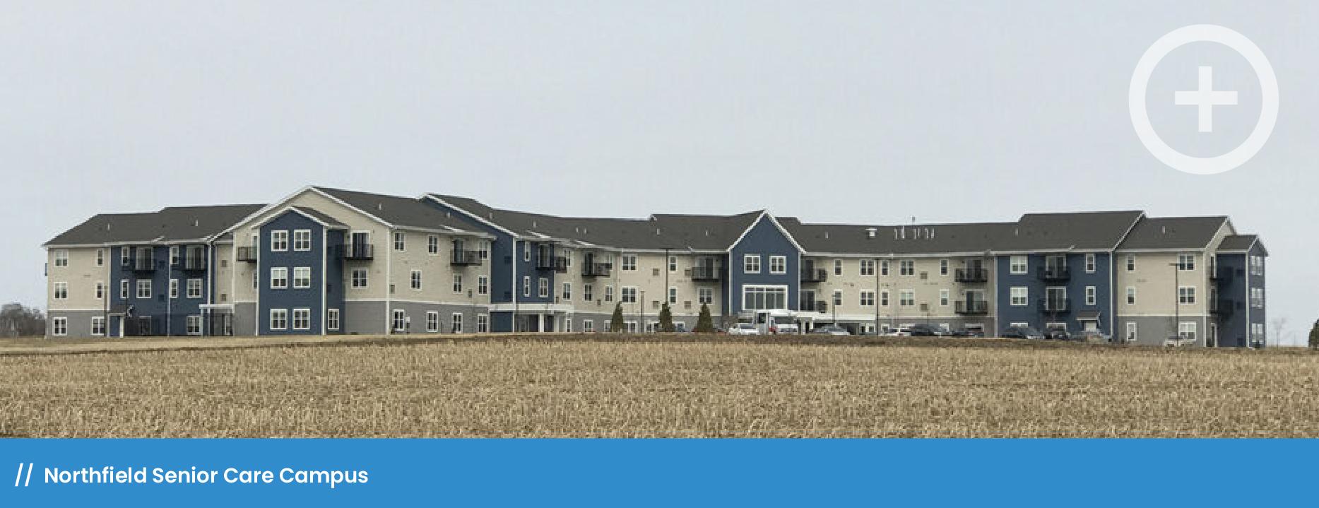 Yanik-Watermark_Northfield Senior Care Campus-
