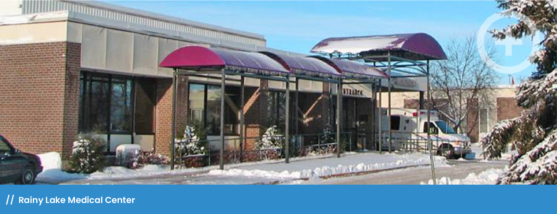 Yanik-Watermark_Rainy Lake Medical Center-