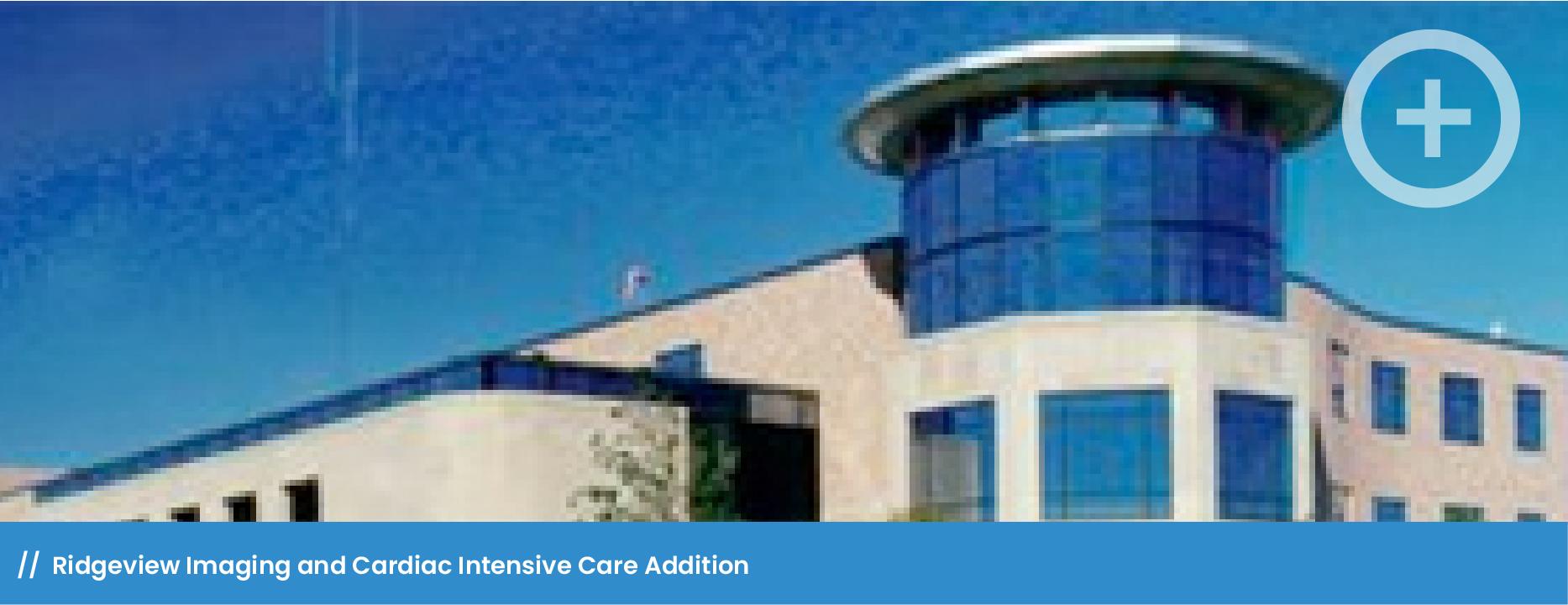 Yanik-Watermark_Ridgeview Imaging and Cardiac Intensive Care Addition