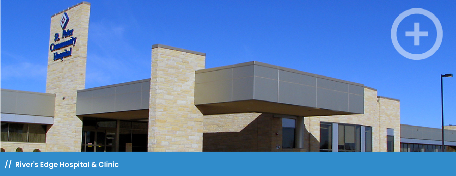 Yanik-Watermark_River's Edge Hospital & Clinic