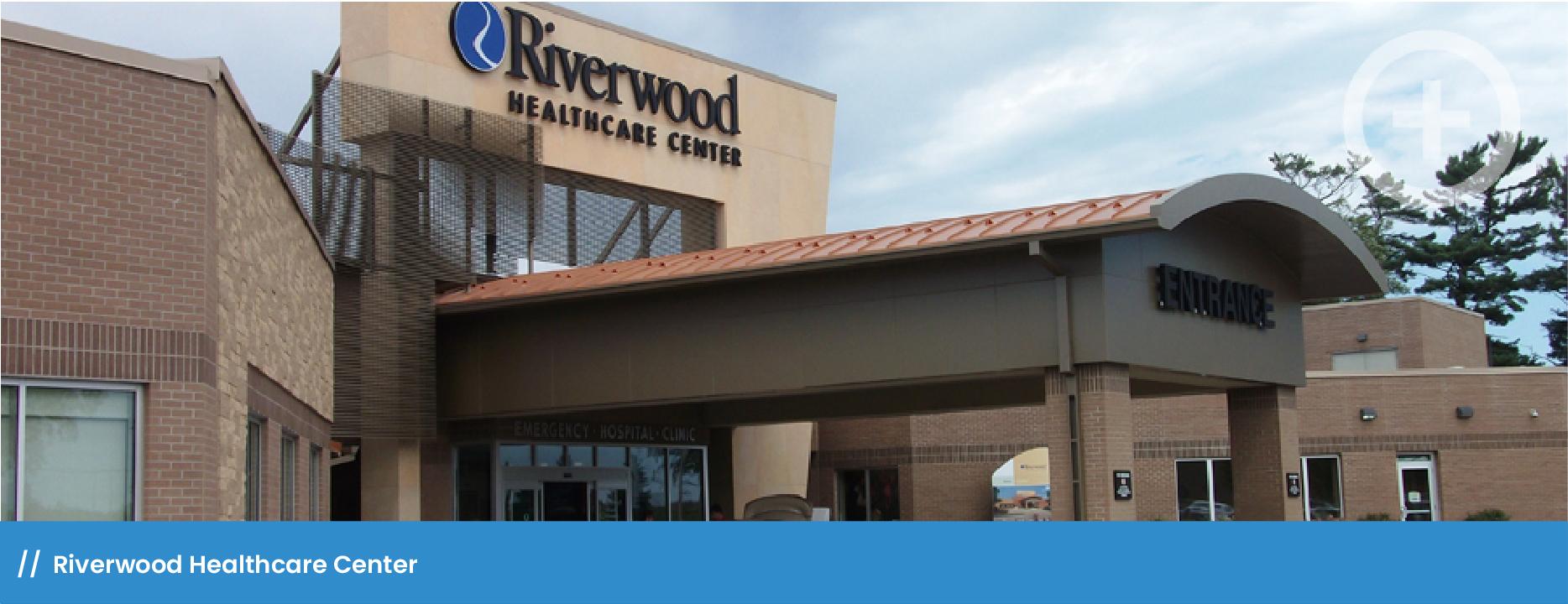 Yanik-Watermark_Riverwood Healthcare Center-