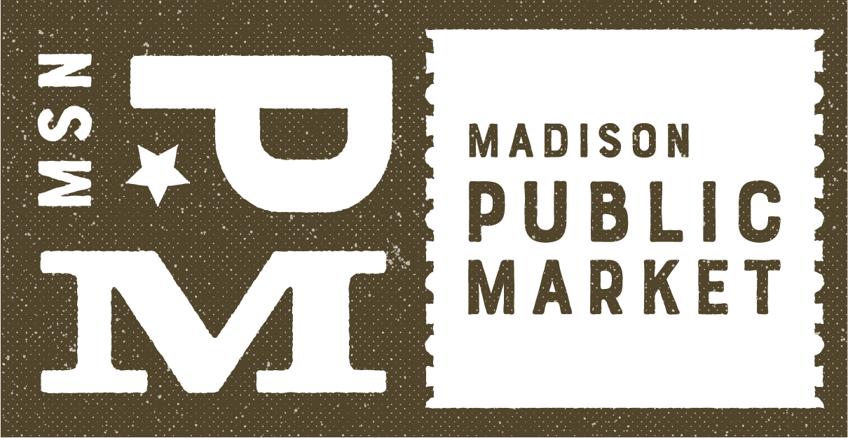 Madison Public Market Capital Campaign