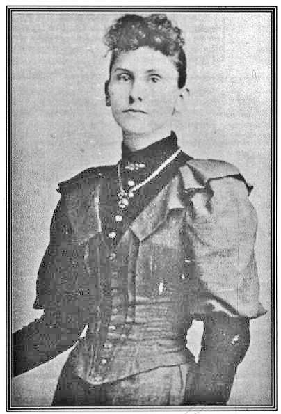 Lillie Alice Gates Wall, a southern woman who recounts her life in Kentucky, Louisiana, and Utah, her travels, southern life, her conversion to the Mormon Church, and family tragedy.