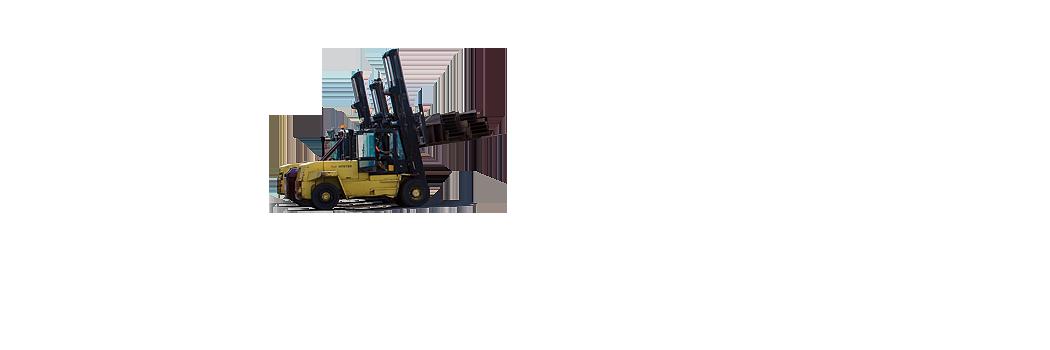 transload-2d
