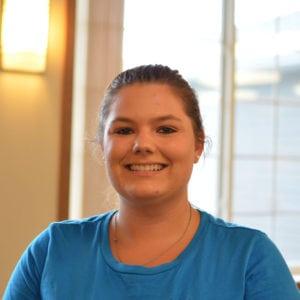 Kayla | Kinder Care Assisted Living