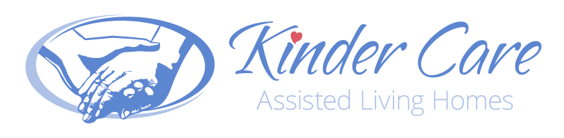 Kinder Care Assisted Living