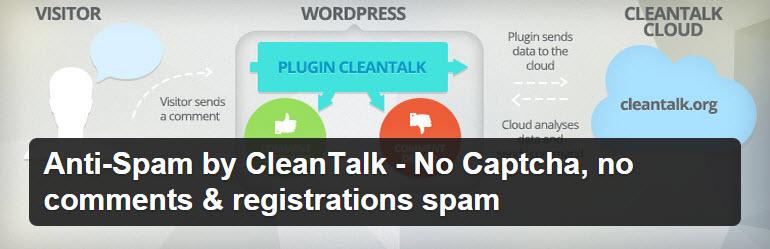 cleantalk-header
