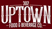 Uptown Food & Beverage Co.