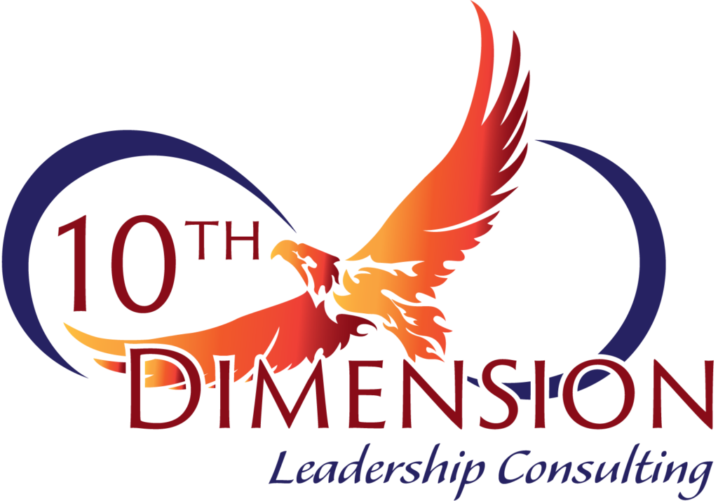 10th Dimension Leadership
