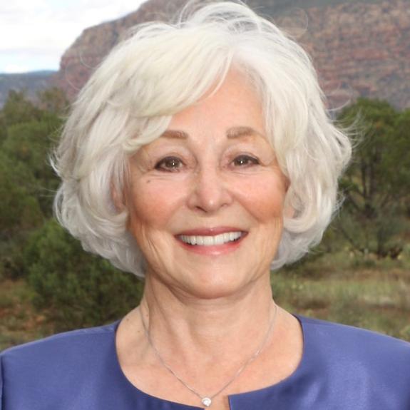 Martha Mertz