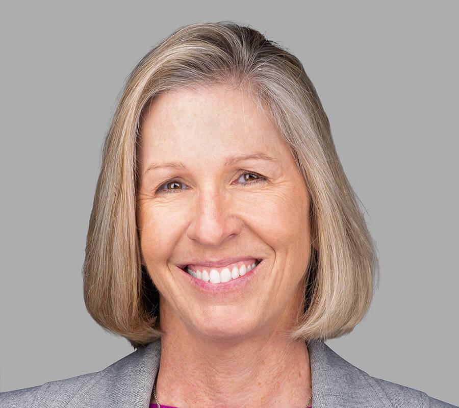 Melanie Estes, PE, CCM