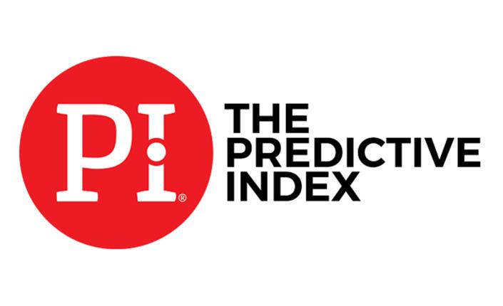 The Predictive Index