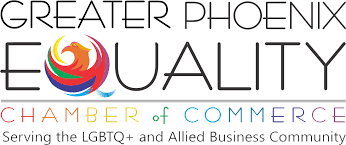 Greater Phoenix Equality Chamber
