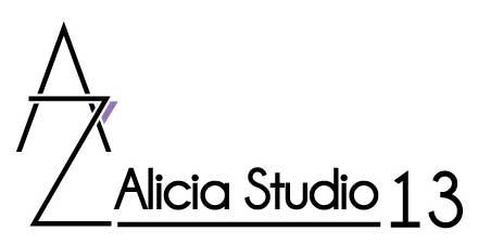 Alicia Studio 13