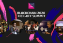 Recap for Blockchain 2020 Kick-Off Summit happened last January 19, 2020 at Conrad, Manila.